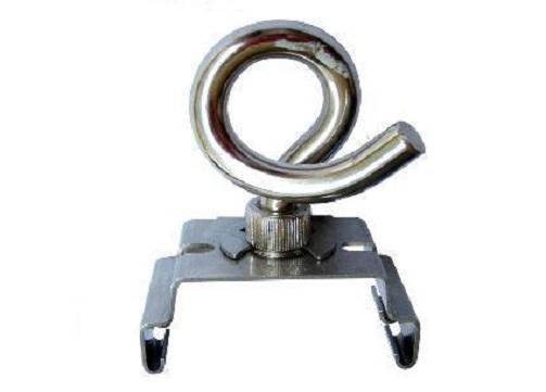 sheet metal stamping parts for lightings